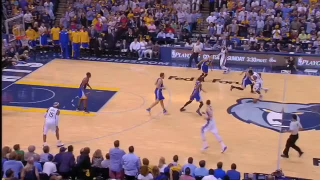 Watch full court GIF by @superpie8 on Gfycat. Discover more warriors GIFs on Gfycat
