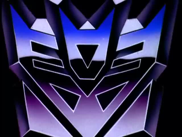 Watch and share Transformers Transition (online-video-cutter.com) GIFs on Gfycat