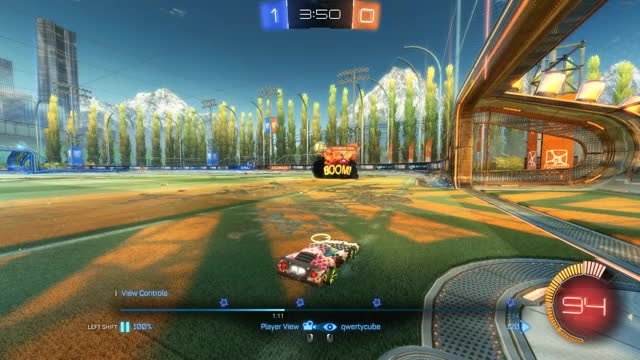 Watch and share Sick Redirect... GIFs by qwertycube on Gfycat