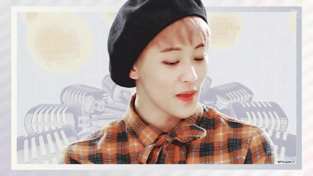 Watch and share 츄잉껌 마크 5 GIFs by PGLY on Gfycat