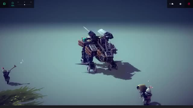Watch and share Besiege Draegast GIFs and Besiege Gameplay GIFs on Gfycat