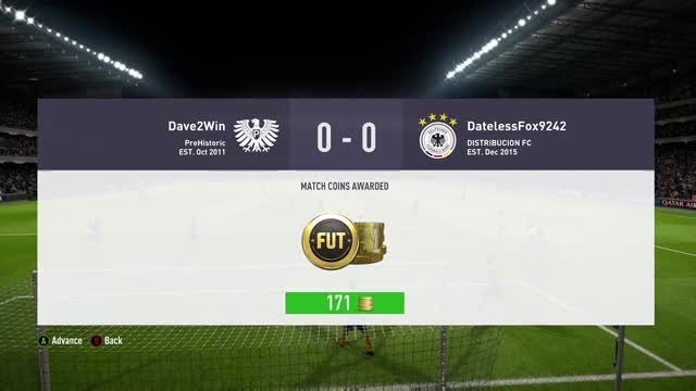 Watch Cheater GIF by Gamer DVR (@xboxdvr) on Gfycat. Discover more Dave2Win, FIFA18, xbox, xbox dvr, xbox one GIFs on Gfycat