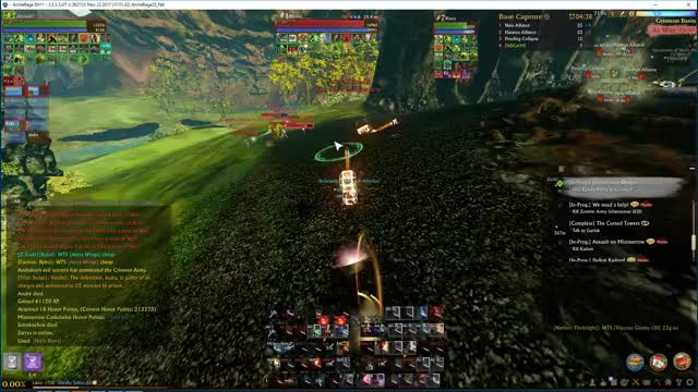 Watch and share CLiCkInG MOuNt SkIlLs?/?/ GIFs by alinnior on Gfycat