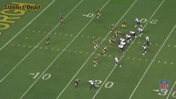 Watch and share Sutton-ravens-3 GIFs on Gfycat