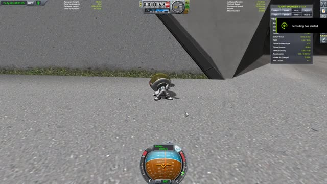 Watch and share Kerbal Space Program 03.10.2018 - 18.54.39.10 GIFs on Gfycat