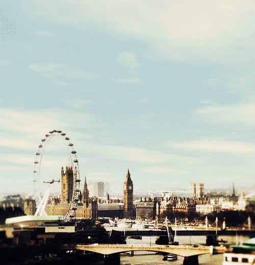 Watch and share One Dream GIFs and Londres GIFs on Gfycat