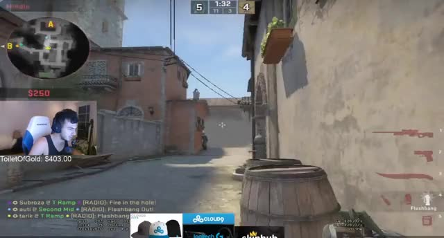 Watch and share Inferno GIFs and Flash GIFs by braiNN on Gfycat