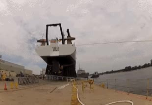 Watch and share Anson GIFs by oummte on Gfycat