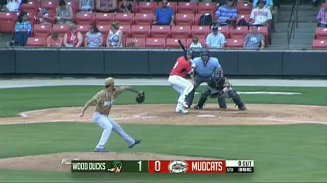 Watch JH Change GIF on Gfycat. Discover more baseball GIFs on Gfycat