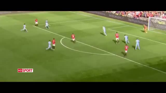 Watch and share Martial 1 GIFs by srijan213 on Gfycat