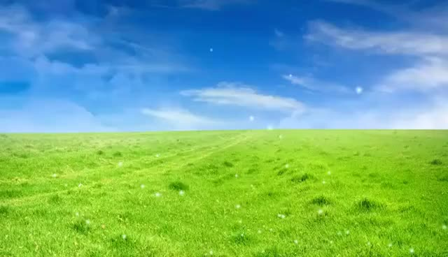 Watch and share Natural Beautiful   Background Easyworship Loop GIFs on Gfycat