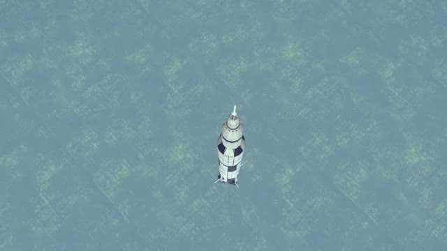 Watch Besiege - Saturn V - Preview GIF by @wizardmarcos on Gfycat. Discover more besiege, rocket, saturn v GIFs on Gfycat