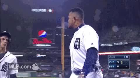 Watch and share Detroit Tigers GIFs on Gfycat