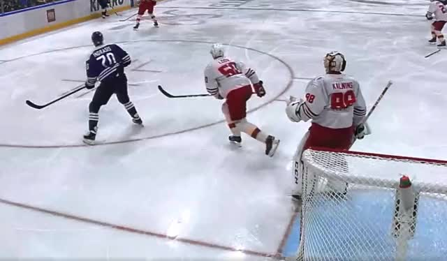 Watch Zápas (147) GIF on Gfycat. Discover more hockey GIFs on Gfycat