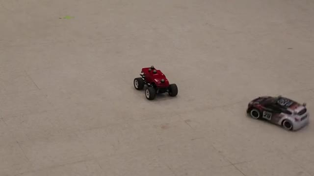 Watch Autonomous Drifting using Machine Learning GIF on Gfycat. Discover more Speed, drift, robot GIFs on Gfycat