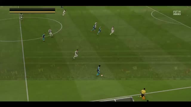 Watch and share Playstation 4 GIFs and Pengdybala GIFs by PengDybala on Gfycat