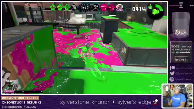 Watch and share Syverstone Khandr GIFs and Nintendo Switch GIFs by Sylverstone Khandr on Gfycat