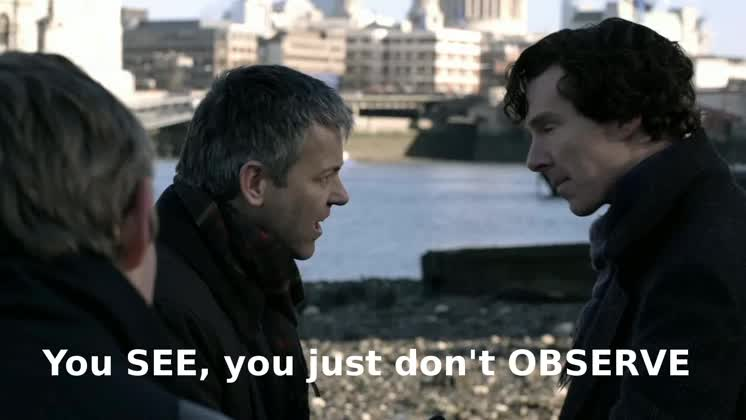 pcgaming, sherlock, You just don't observe GIFs