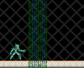 Watch Xen Assault - Waterfall test GIF on Gfycat. Discover more indiedev, indiegames GIFs on Gfycat