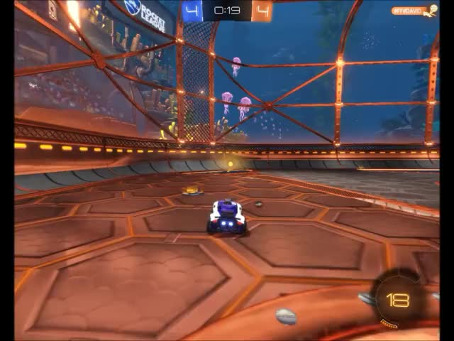 Watch Achievement Hunter GIF by unnamed (@unnamend) on Gfycat. Discover more rocketleague, sea turtle GIFs on Gfycat