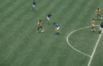 Watch Carlos Alberto GIF on Gfycat. Discover more related GIFs on Gfycat