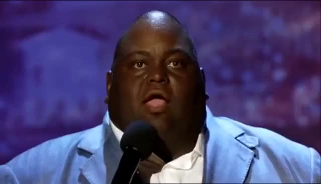 Watch and share Lavell Crawford GIFs on Gfycat