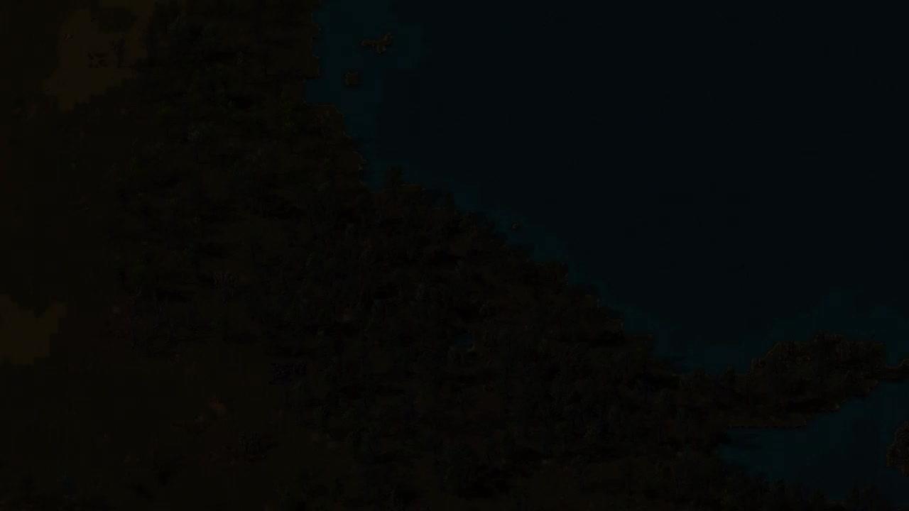 Factorio - Trailer GIFs