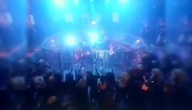 Watch Scorpions - Rock You Like A Hurricane GIF on Gfycat. Discover more related GIFs on Gfycat
