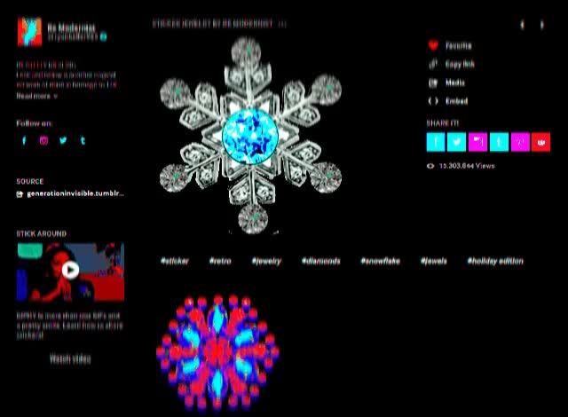 Watch and share Paul Jaisini GIFs and Screenshot GIFs by Valerie T Nova on Gfycat