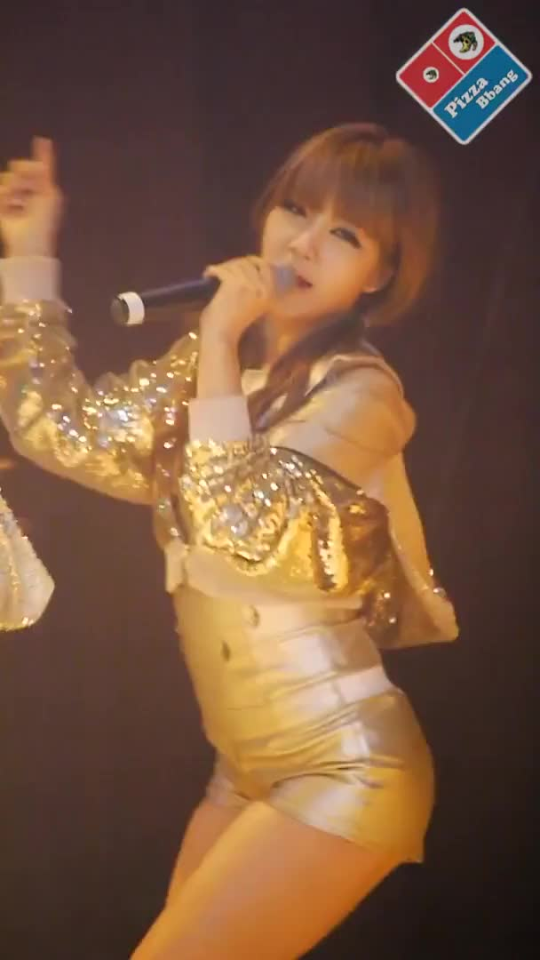 Watch and share Hyunyoung GIFs by Lester2031 on Gfycat