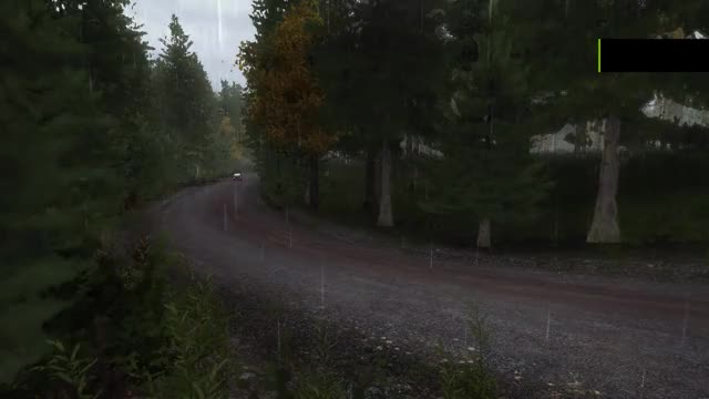 Watch Dirt Rally 2019.03.05 - 22.06.31.03 GIF by Cpt. Sourcebird (@cptsourcebird) on Gfycat. Discover more dirtrally GIFs on Gfycat