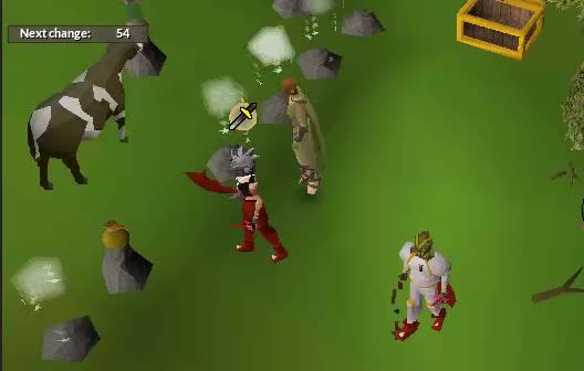 Watch Autoclicker nmz GIF on Gfycat. Discover more 2007scape GIFs on Gfycat
