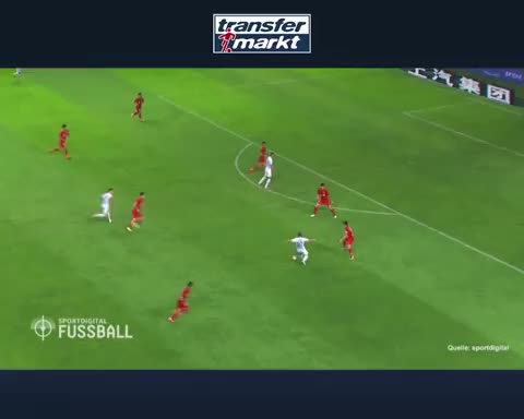 Watch and share China Goal GIFs on Gfycat