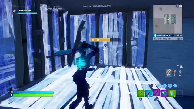 Watch and share Air Cynrz GIFs and Gamer Dvr GIFs by Gamer DVR on Gfycat