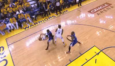 Watch and share Stephen Curry GIFs and Circus Shot GIFs on Gfycat