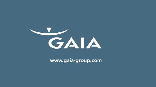 Watch GAIA: About the products GIF on Gfycat. Discover more related GIFs on Gfycat