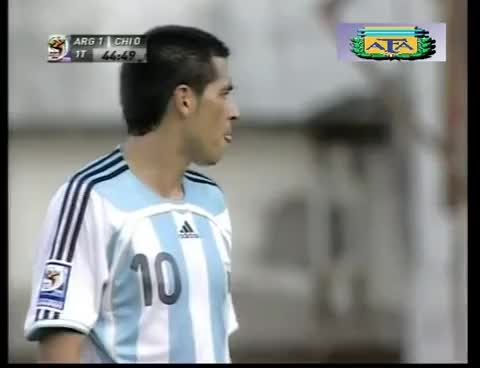 Watch and share Riquelme GIFs and Libre GIFs on Gfycat