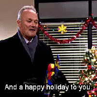 The office Creed GIFs