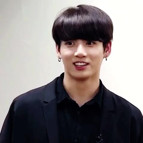 Watch and share Jungkook GIFs and Taehyung GIFs by tigerbunny on Gfycat