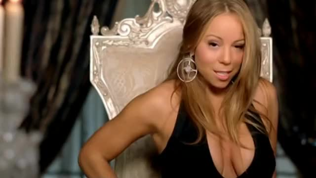 Watch and share Mariah Carey GIFs and Celeb GIFs by $amson on Gfycat