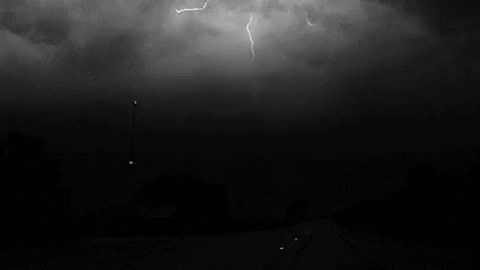 Watch tormenta negro GIF on Gfycat. Discover more related GIFs on Gfycat