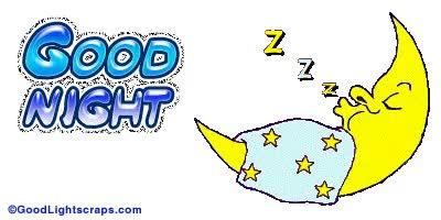 Watch and share Good Night GIFs on Gfycat