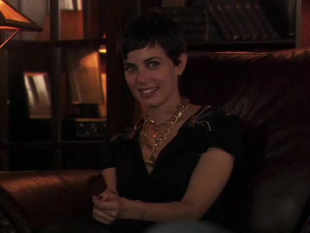 Watch and share The L Word GIFs and Wow GIFs by MikeyMo on Gfycat