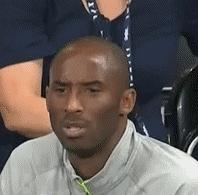 Kobe Bryant, kappa, waitwhat, what, what GIFs