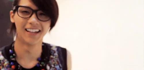 Watch B1A4 GIF on Gfycat. Discover more b1a4, b1a4 gif, baro, cha sunwoo, cnu, gif, gong chansik, gongchan, jinyoung, jung jinyoung, lee junghwan, omfg, sandeul, shin dongwoo, smiles GIFs on Gfycat