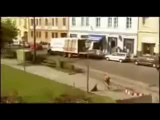 Watch and share Diana Amft - Orgasmus Auf Fahrrad GIFs on Gfycat