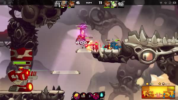 Watch and share Here's Why You Don't Chase Ayla (reddit) GIFs on Gfycat
