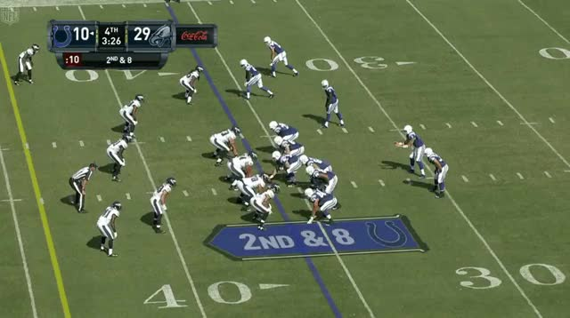Watch and share Eagles GIFs and Texans GIFs by thorgi on Gfycat