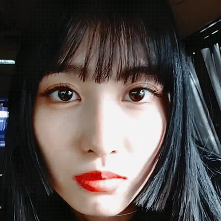 Watch this trending GIF by 1001twice (@gifters) on Gfycat. Discover more momo, twice GIFs on Gfycat