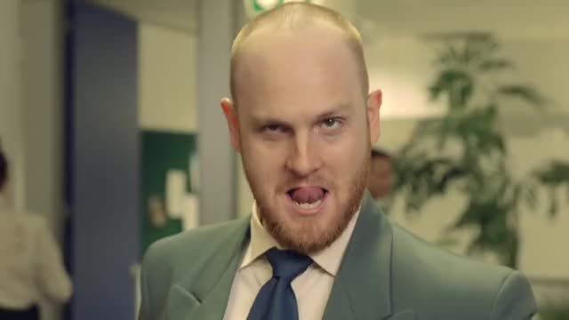 Watch and share Aunty Donna GIFs and Nod GIFs on Gfycat